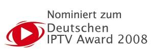 DIPTV-Award-08-Nominiert-weiss-300px