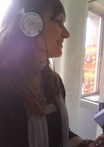 mit Kopfhörern2