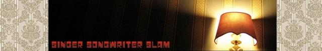 slam-2