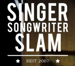 slam_blog